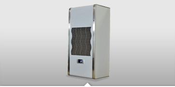 Refrigeración y Ventilación Acondicionadores de Aire Ketxe