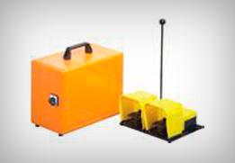 Herramientas para Automatización de Armarios Bombas Hidráulicas Ketxe
