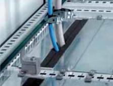 armarios-modulares-enux