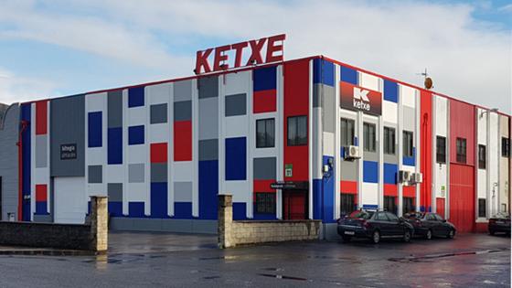 exterior-ketxe