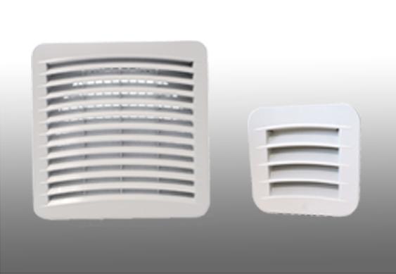 Refrigeración y Ventilación Filtroventilación Ketxe