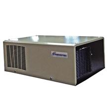 Refrigeración y Ventilación Acondicionadores de Aire Techo Ketxe