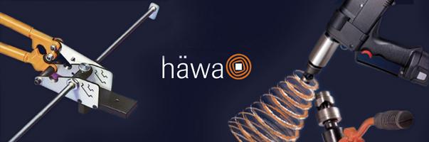Häwa Proveedores