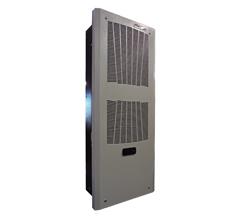 Refrigeración y Ventilación Acondicionadores de Aire Murales Extra Planos Ketxe