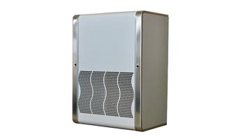 Refrigeración y Ventilación Acondicionadores de Aire Murales Ketxe