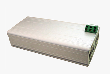 Refrigeración y Ventilación Accesorios Resistencias Ketxe
