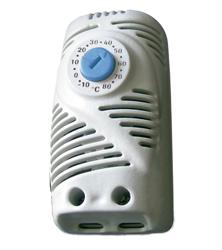 termostat-modelo-tmf