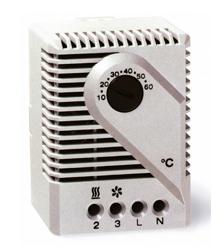 termostato-modelo-tem