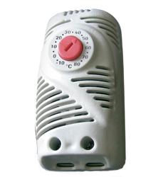 termostato-modelo-tmc