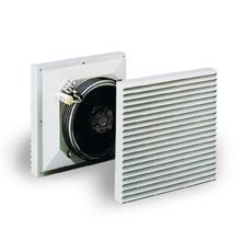 Refrigeración y Ventilación Filtroventilación Grv Separate Ketxe
