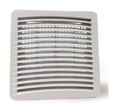 Refrigeración y Ventilación Filtroventilación Kyros Ketxe