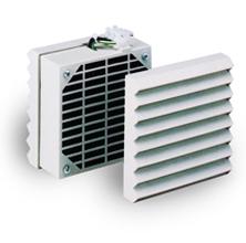 Refrigeración y Ventilación Filtroventilación Grv Ketxe